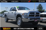 2018 Ram 2500 Crew Cab 4x4,  Pickup #00017962 - photo 1