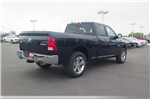2018 Ram 1500 Quad Cab 4x4,  Pickup #00018021 - photo 2