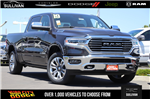 2019 Ram 1500 Crew Cab 4x4,  Pickup #00018321 - photo 1