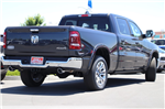 2019 Ram 1500 Crew Cab 4x4,  Pickup #00018321 - photo 2