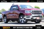 2019 Ram 1500 Quad Cab 4x4,  Pickup #00018378 - photo 1