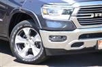 2019 Ram 1500 Crew Cab 4x2,  Pickup #00018454 - photo 3