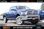 2018 Ram 2500 Crew Cab 4x4,  Pickup #00018715 - photo 1