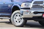 2018 Ram 2500 Crew Cab 4x4,  Pickup #00018715 - photo 3