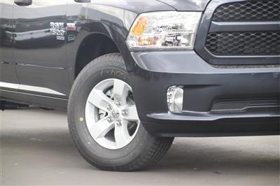 2019 Ram 1500 Crew Cab 4x4,  Pickup #00018805 - photo 3