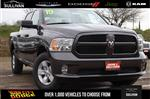2019 Ram 1500 Crew Cab 4x2,  Pickup #00019145 - photo 1