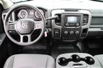 2018 Ram 3500 Crew Cab 4x4,  Scelzi Signature Service Body #00019168 - photo 5