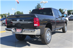 2017 Ram 2500 Crew Cab 4x4, Pickup #0016845U - photo 2