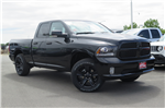2017 Ram 1500 Quad Cab 4x4 Pickup #16730 - photo 1