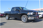 2017 Ram 1500 Quad Cab 4x4 Pickup #16924 - photo 1