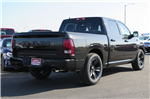 2017 Ram 1500 Crew Cab 4x4 Pickup #17015 - photo 2