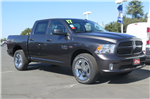 2017 Ram 1500 Crew Cab 4x4 Pickup #17209 - photo 1