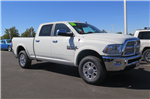 2018 Ram 2500 Crew Cab 4x4 Pickup #17248 - photo 1