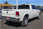 2018 Ram 2500 Crew Cab 4x4 Pickup #17248 - photo 2
