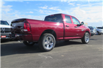 2018 Ram 1500 Crew Cab 4x4 Pickup #17367 - photo 2