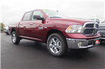 2018 Ram 1500 Crew Cab 4x4 Pickup #17407 - photo 1