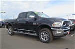 2018 Ram 2500 Crew Cab 4x4 Pickup #17408 - photo 1