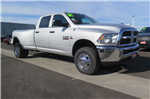 2018 Ram 3500 Crew Cab DRW 4x4 Pickup #17410 - photo 1