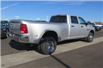 2018 Ram 3500 Crew Cab DRW 4x4 Pickup #17410 - photo 2