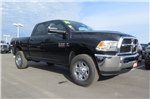2018 Ram 2500 Crew Cab 4x4 Pickup #17507 - photo 1