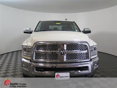 2018 Ram 2500 Mega Cab 4x4,  Pickup #D2527 - photo 4
