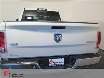 2018 Ram 2500 Mega Cab 4x4,  Pickup #D2527 - photo 5
