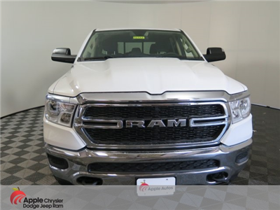 2019 Ram 1500 Crew Cab 4x4,  Pickup #D2592 - photo 5