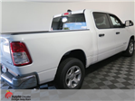 2019 Ram 1500 Crew Cab 4x4,  Pickup #D2592 - photo 4