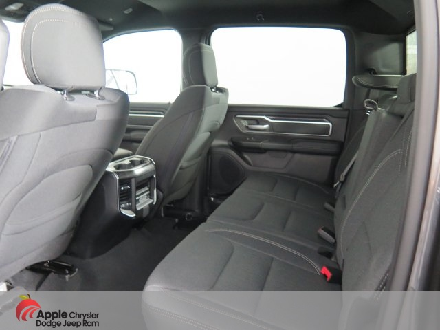 2019 Ram 1500 Crew Cab 4x4,  Pickup #D2673 - photo 21