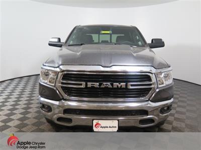 2019 Ram 1500 Crew Cab 4x4,  Pickup #D2673 - photo 5