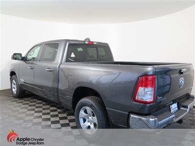 2019 Ram 1500 Crew Cab 4x4,  Pickup #D2673 - photo 2