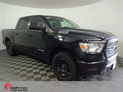 2019 Ram 1500 Crew Cab 4x4,  Pickup #D2715 - photo 3