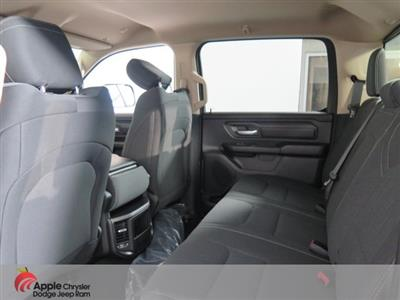 2019 Ram 1500 Crew Cab 4x4,  Pickup #D2715 - photo 18
