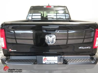 2019 Ram 1500 Crew Cab 4x4,  Pickup #D2715 - photo 5