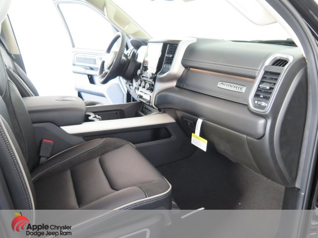 2019 Ram 1500 Crew Cab 4x4,  Pickup #D2848 - photo 23