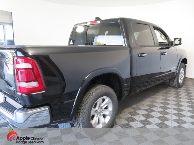 2019 Ram 1500 Crew Cab 4x4,  Pickup #D2848 - photo 5