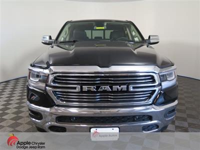 2019 Ram 1500 Crew Cab 4x4,  Pickup #D2848 - photo 4