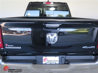 2019 Ram 1500 Crew Cab 4x4,  Pickup #D2848 - photo 6