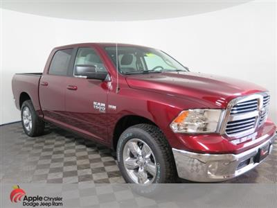 2019 Ram 1500 Crew Cab 4x4,  Pickup #D2922 - photo 3