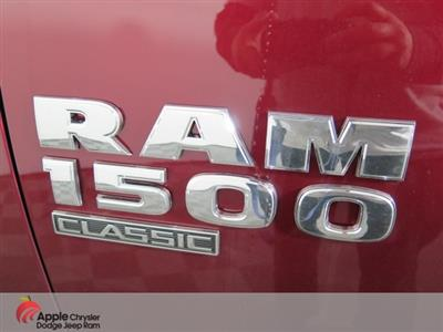 2019 Ram 1500 Crew Cab 4x4,  Pickup #D2922 - photo 12