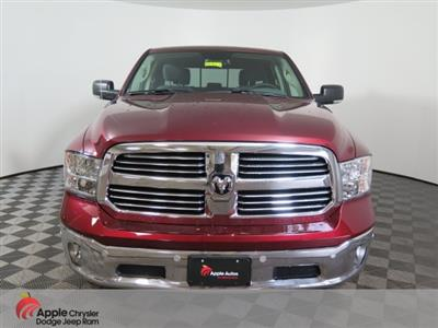 2019 Ram 1500 Crew Cab 4x4,  Pickup #D2922 - photo 4