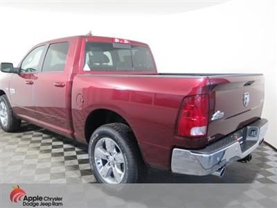 2019 Ram 1500 Crew Cab 4x4,  Pickup #D2922 - photo 2