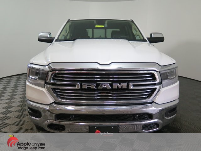 2019 Ram 1500 Crew Cab 4x4,  Pickup #D2924 - photo 4