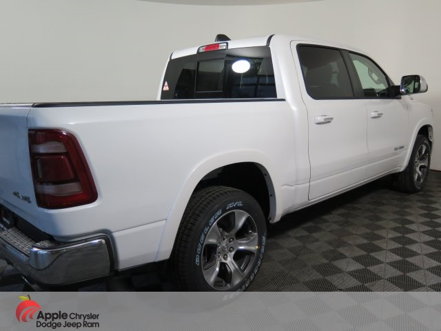 2019 Ram 1500 Crew Cab 4x4,  Pickup #D2924 - photo 6