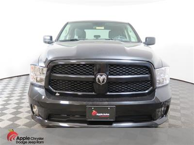 2019 Ram 1500 Quad Cab 4x4,  Pickup #D2939 - photo 5