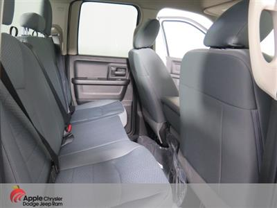2019 Ram 1500 Quad Cab 4x4,  Pickup #D3030 - photo 19