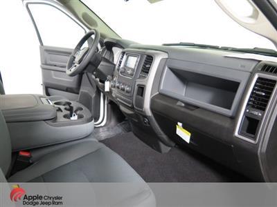 2019 Ram 1500 Quad Cab 4x4,  Pickup #D3030 - photo 20