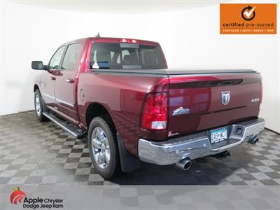 2016 Ram 1500 Crew Cab 4x4,  Pickup #D3037A - photo 7