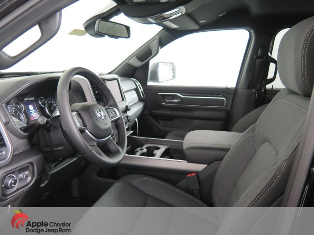 2019 Ram 1500 Crew Cab 4x4,  Pickup #D3055 - photo 13