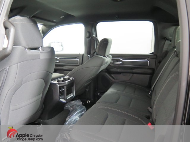 2019 Ram 1500 Crew Cab 4x4,  Pickup #D3055 - photo 19